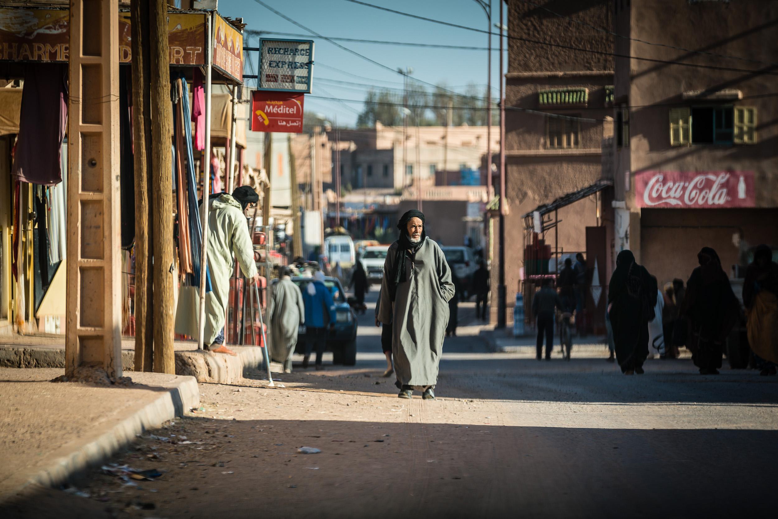 Morocco-1.jpg