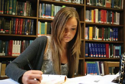 library-study.jpg