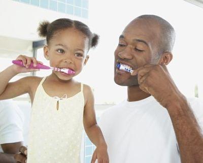 daddaughterteethbrush_opt.jpg