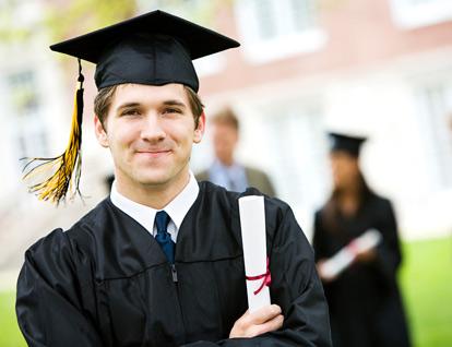 graduate-member.jpg