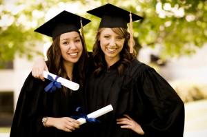 graduation2-300x199.jpg