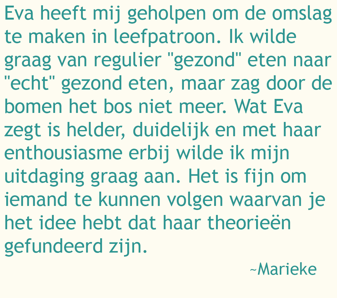 Marieke.png