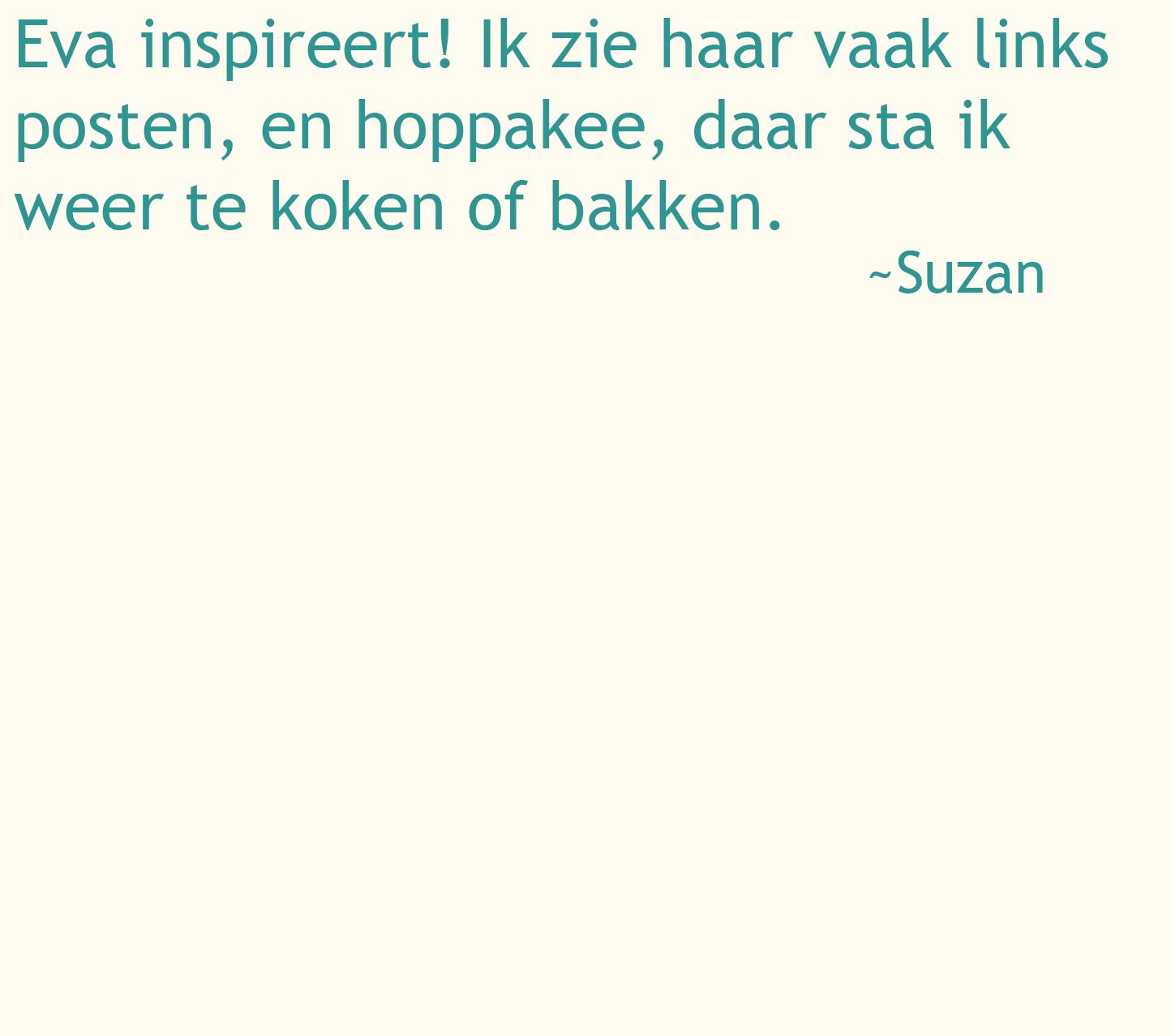 Suzan.png