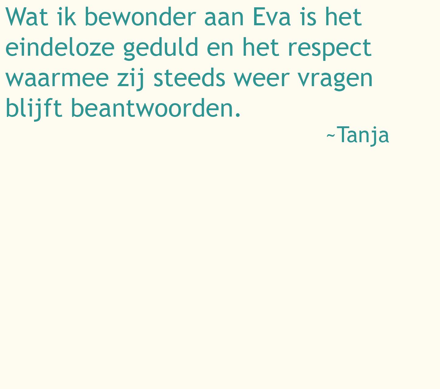 Tanja.png