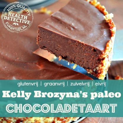 Paleo chocoladetaart.jpg