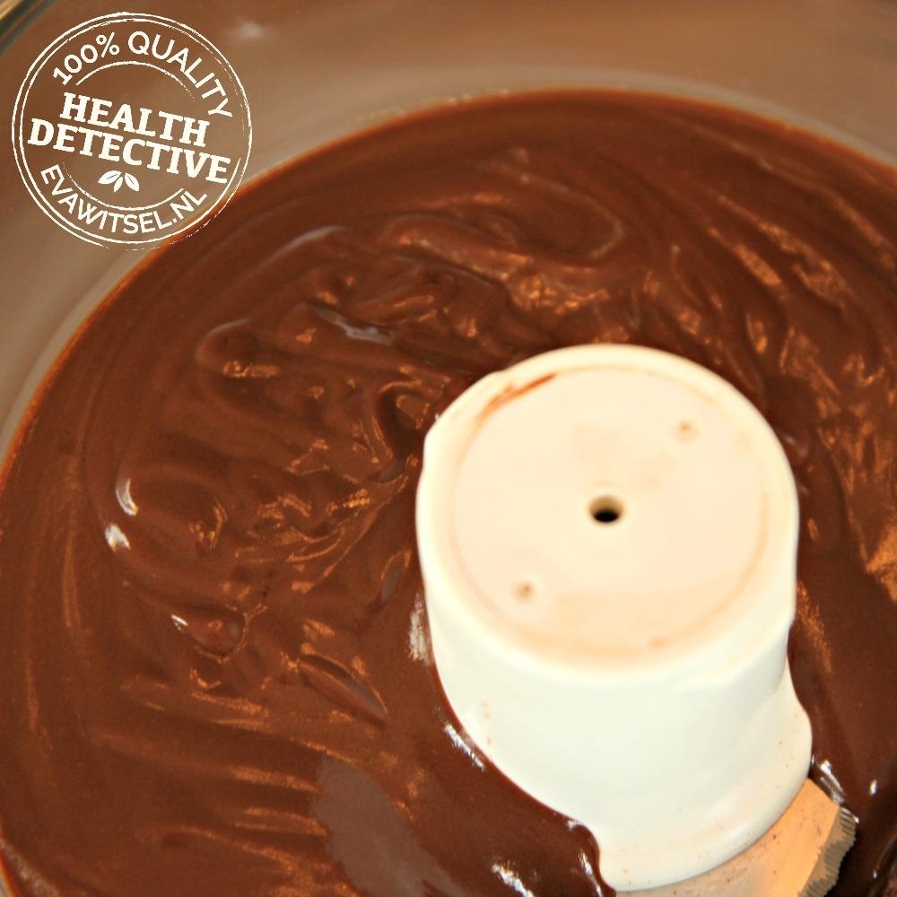 Paleo chocoladetaart vulling.jpg