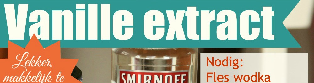 Vanille extract.jpg