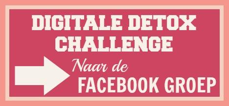 Digitale Detox Challenge - Facebook knop.jpg