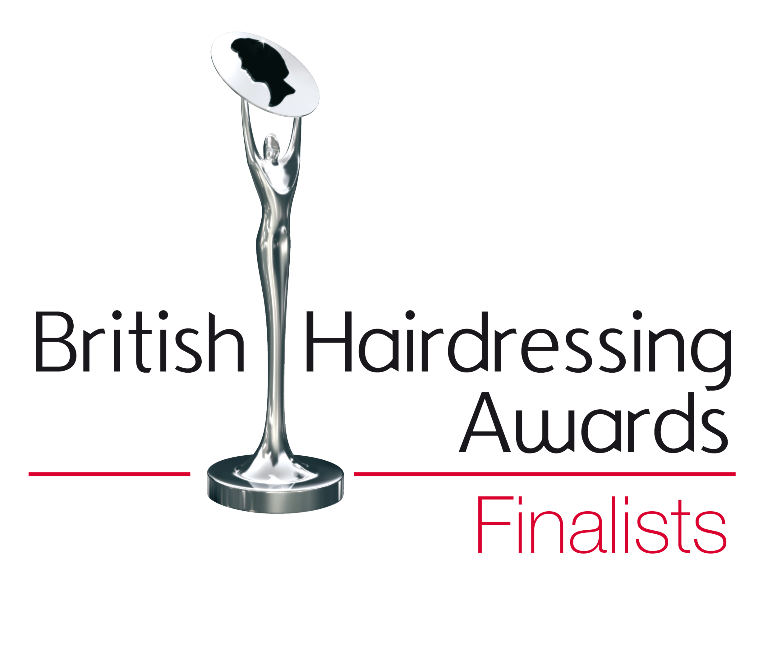 british-hair-dressing-awards.png