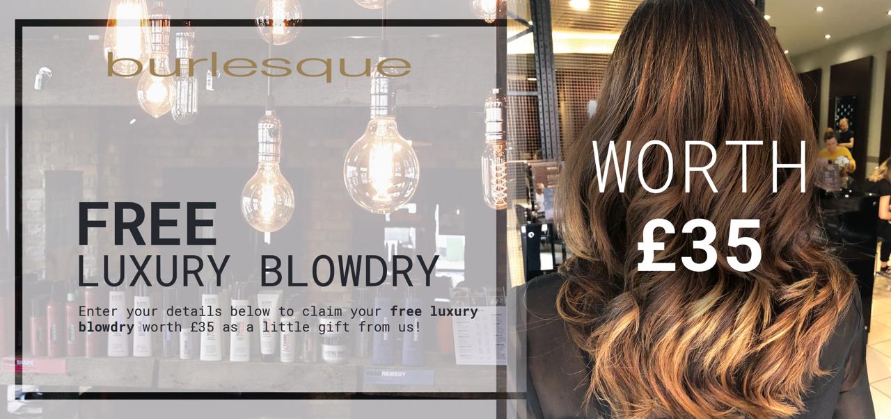 Burlesque hair voucher.png