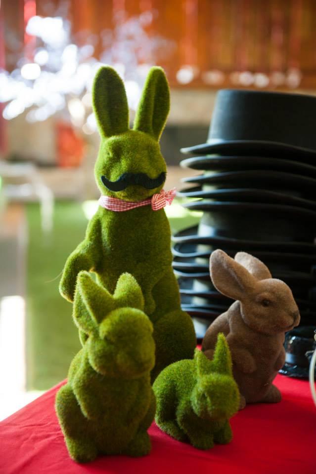 Mini Party People Hopping Bunny.jpg