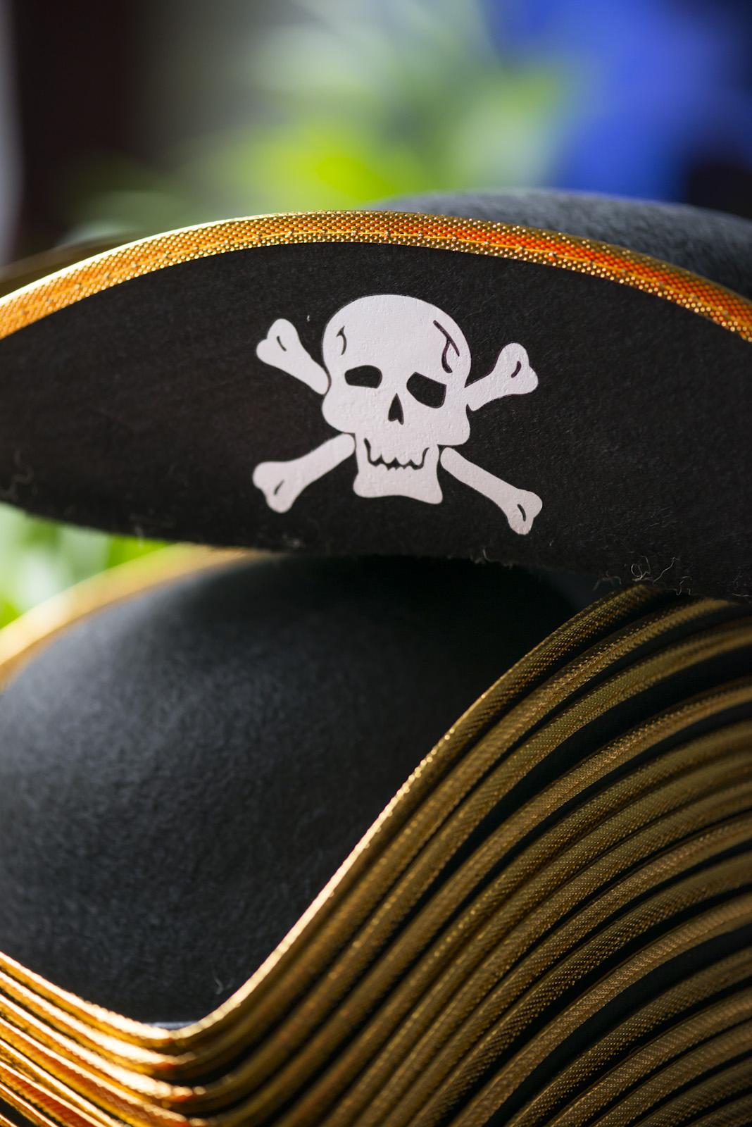 014DSC_6301 boston pirate.jpg