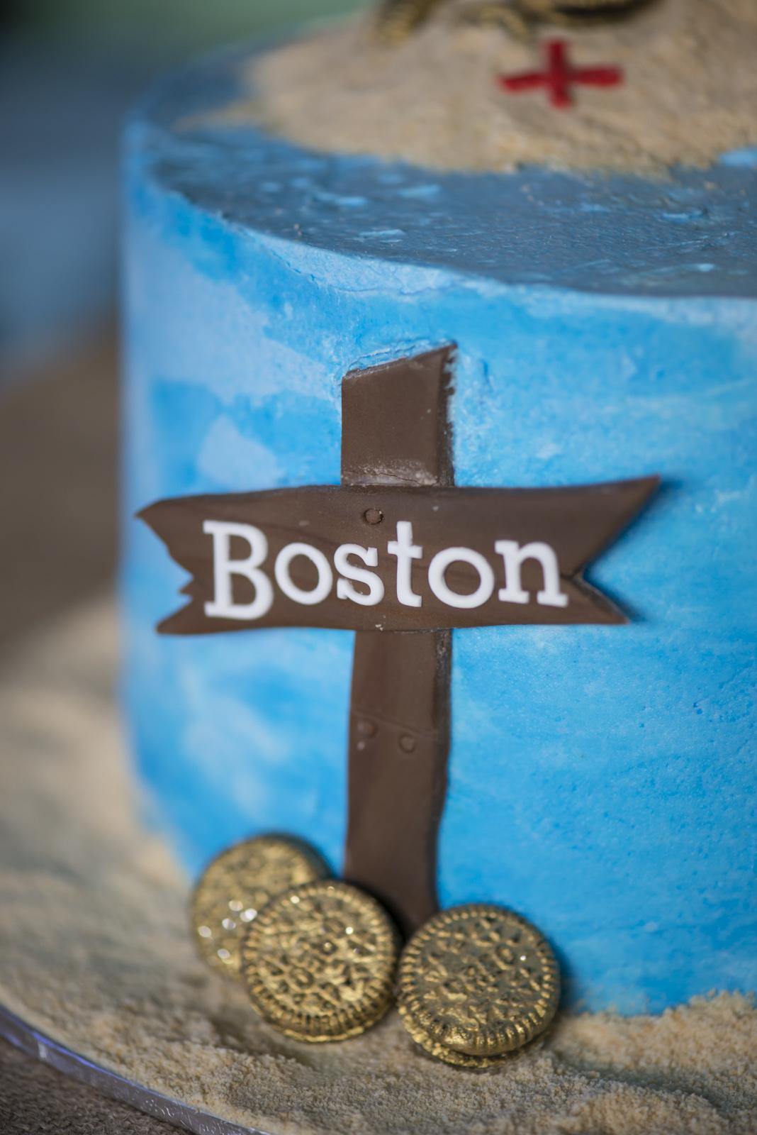 092DSC_6489 boston pirate.jpg