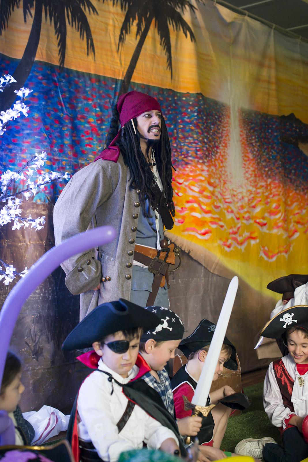 209DSC_6833 boston pirate.jpg