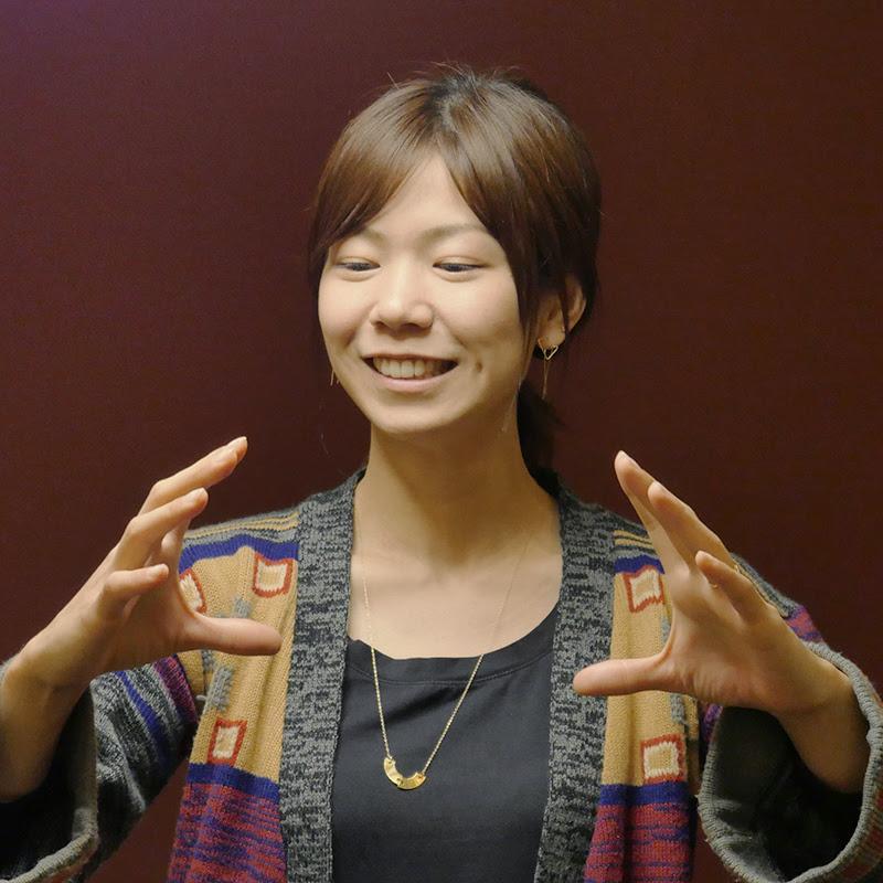 Akiko Kano