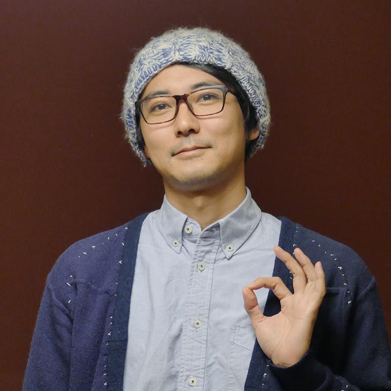 Tomoki Hiramoto