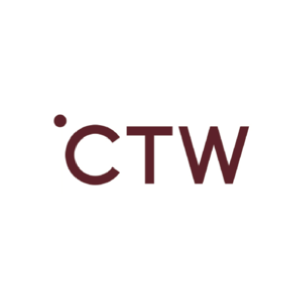 CTW.png