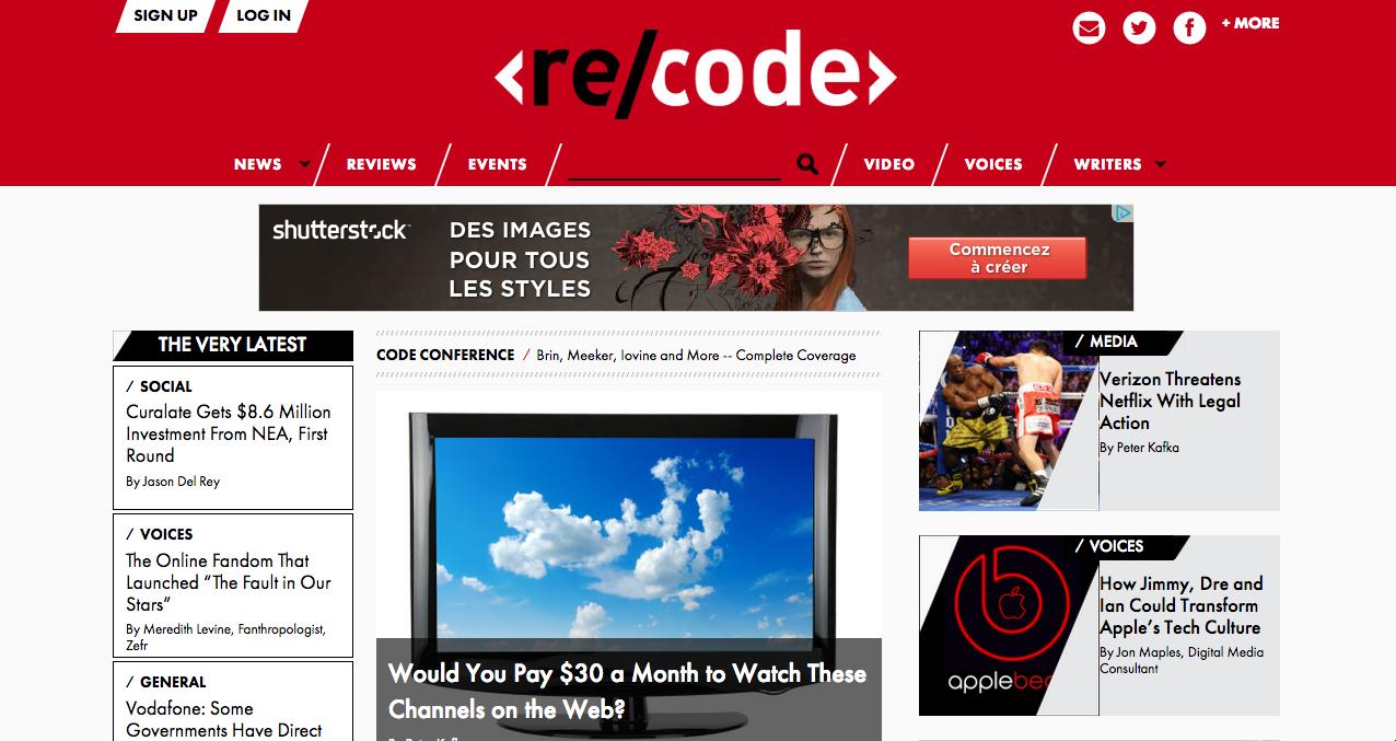 140102103348-recode-net-620xa.png