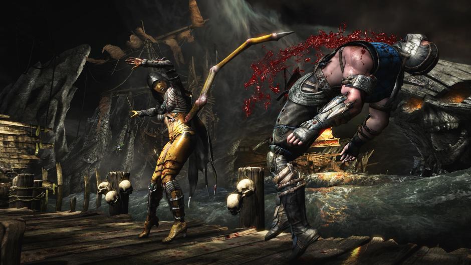 IMAGE: Computerandvideogames.com