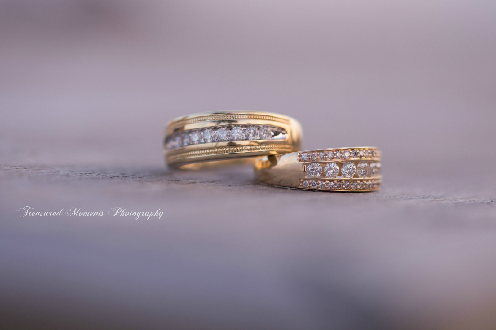50th Wedding Anniversary Vow Renewal....whatever they are doing, it must be working! Treasured Moments Photography