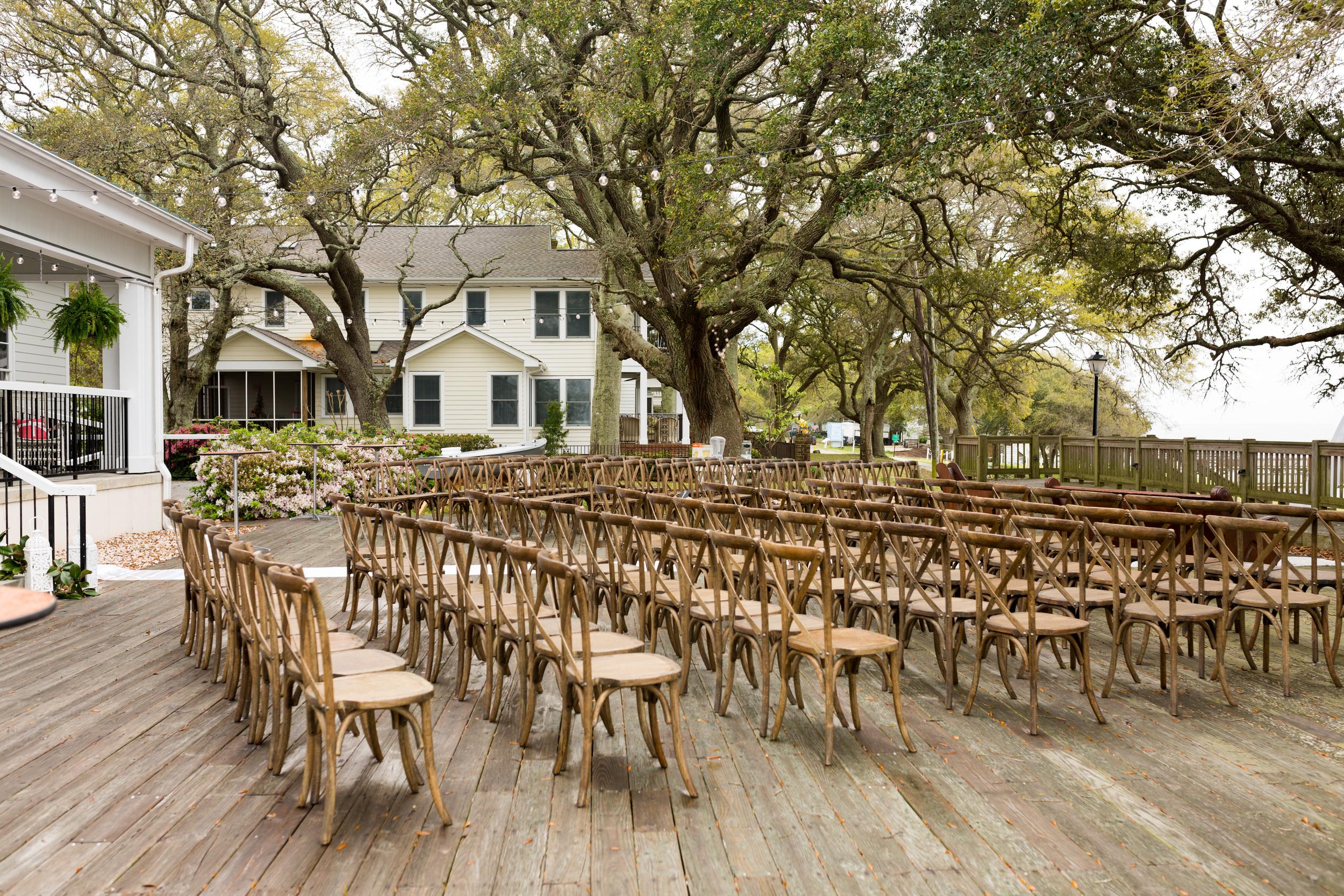 Southport Wedding Phototgraphy
