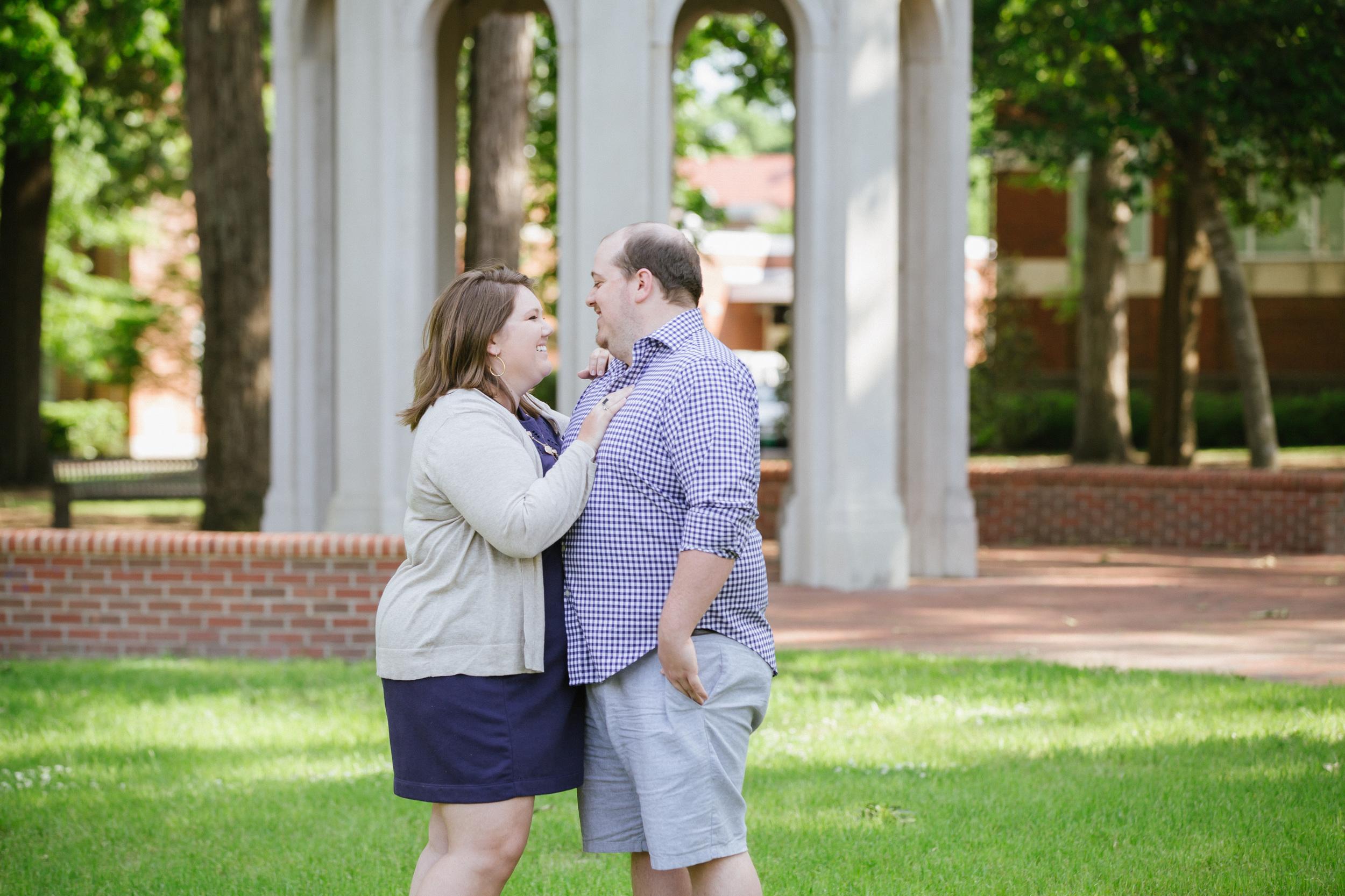 Wilmington NC Wedding Photography