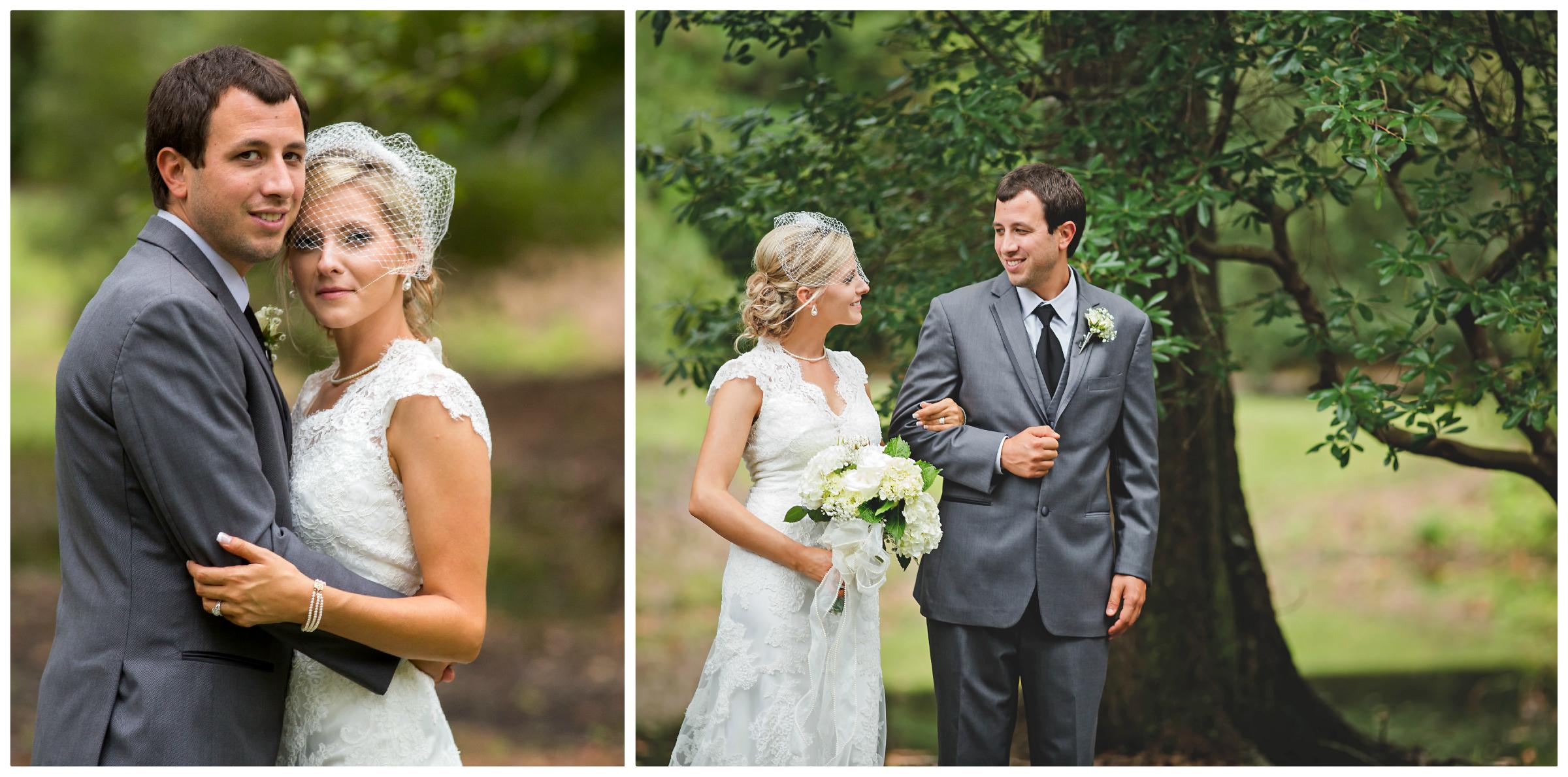 Popup Weddings Wilmington NC
