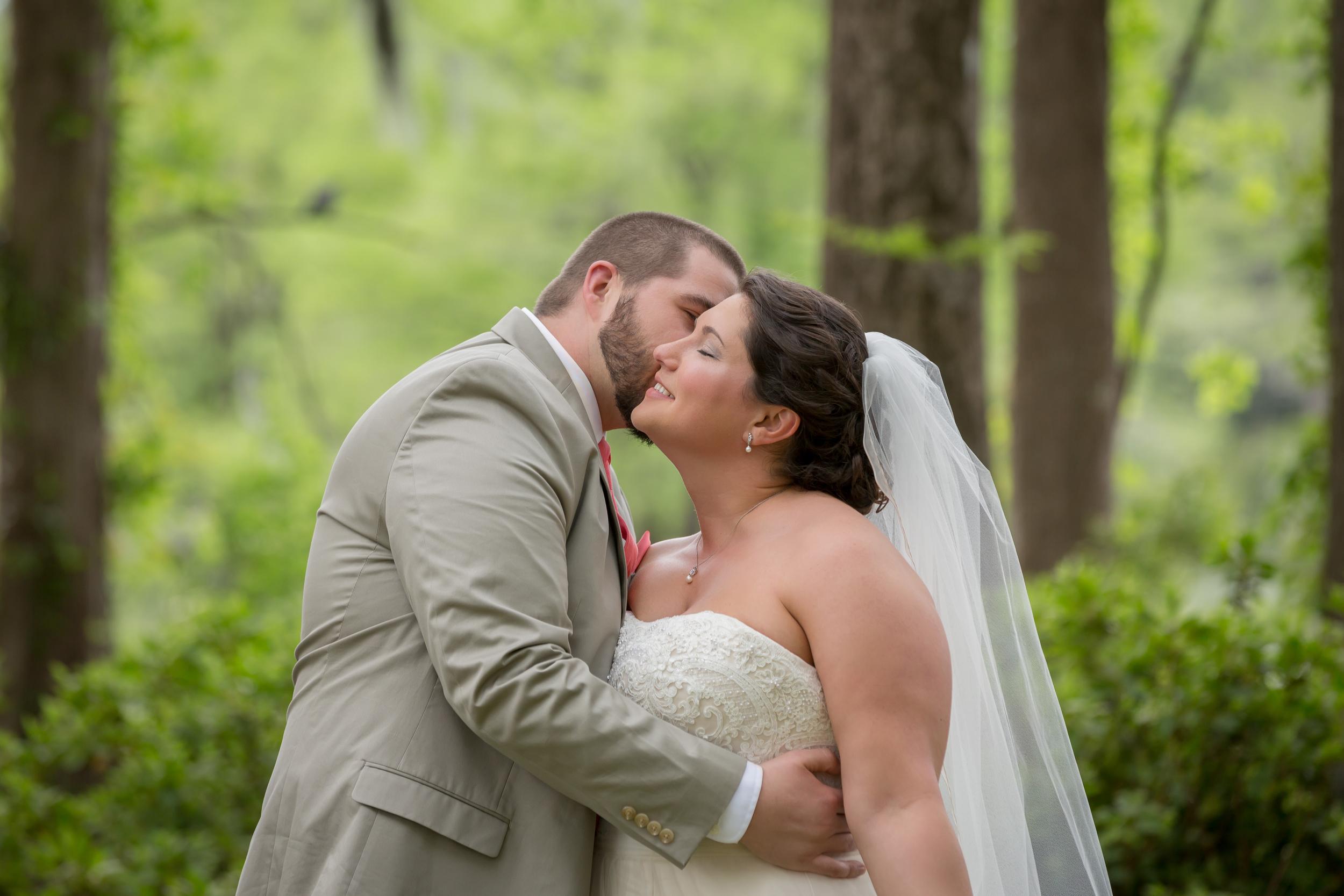 Wilmington Weddings