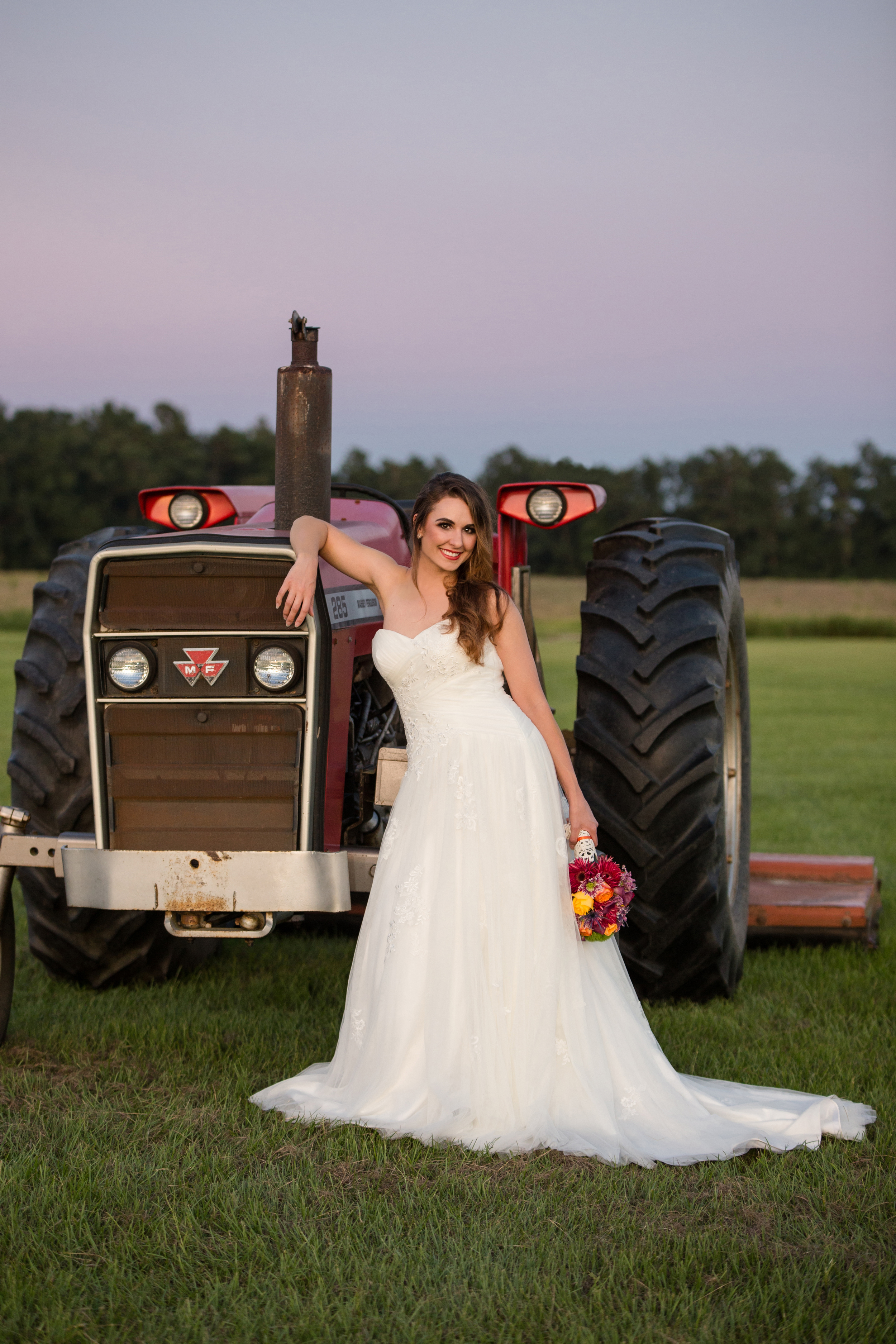 Wedding Dresses Wilmington NC