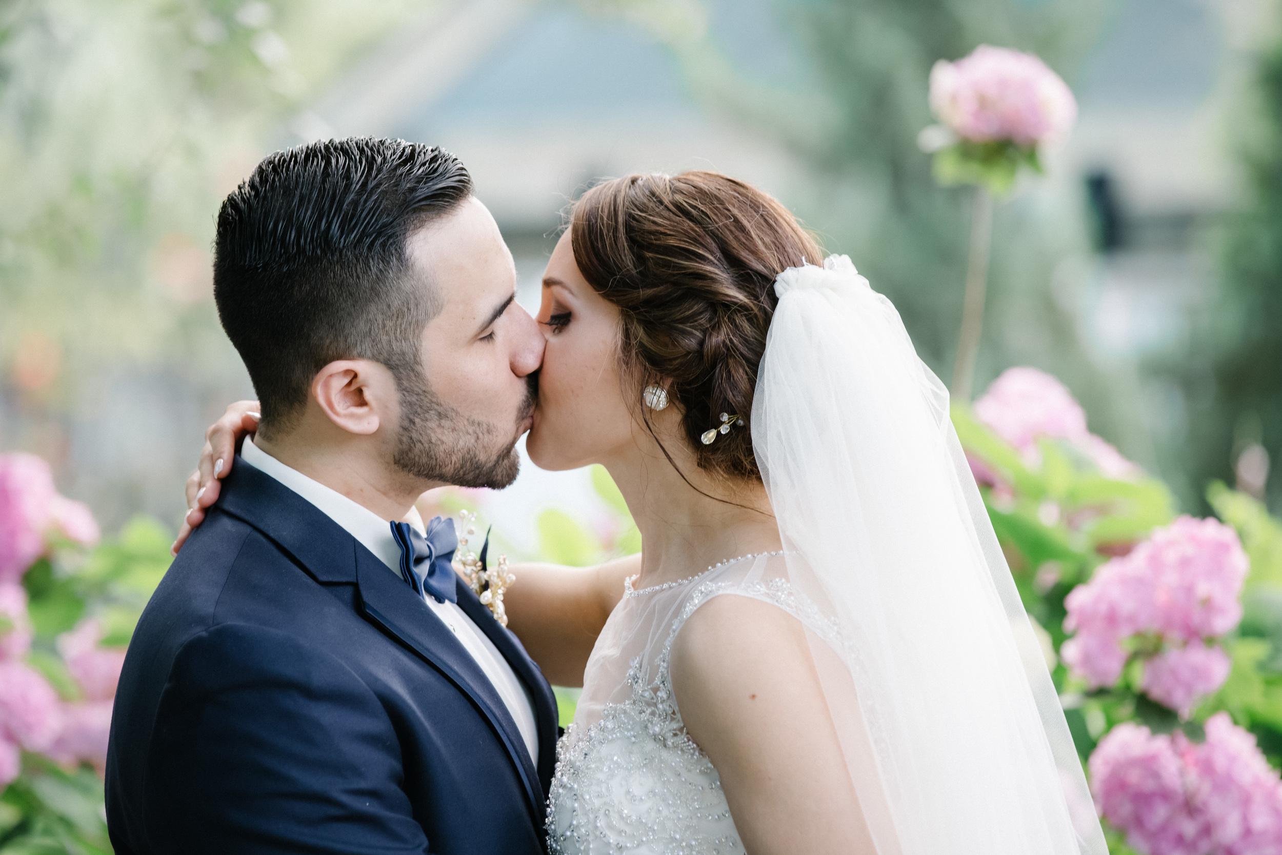 Wilmington wedding photography