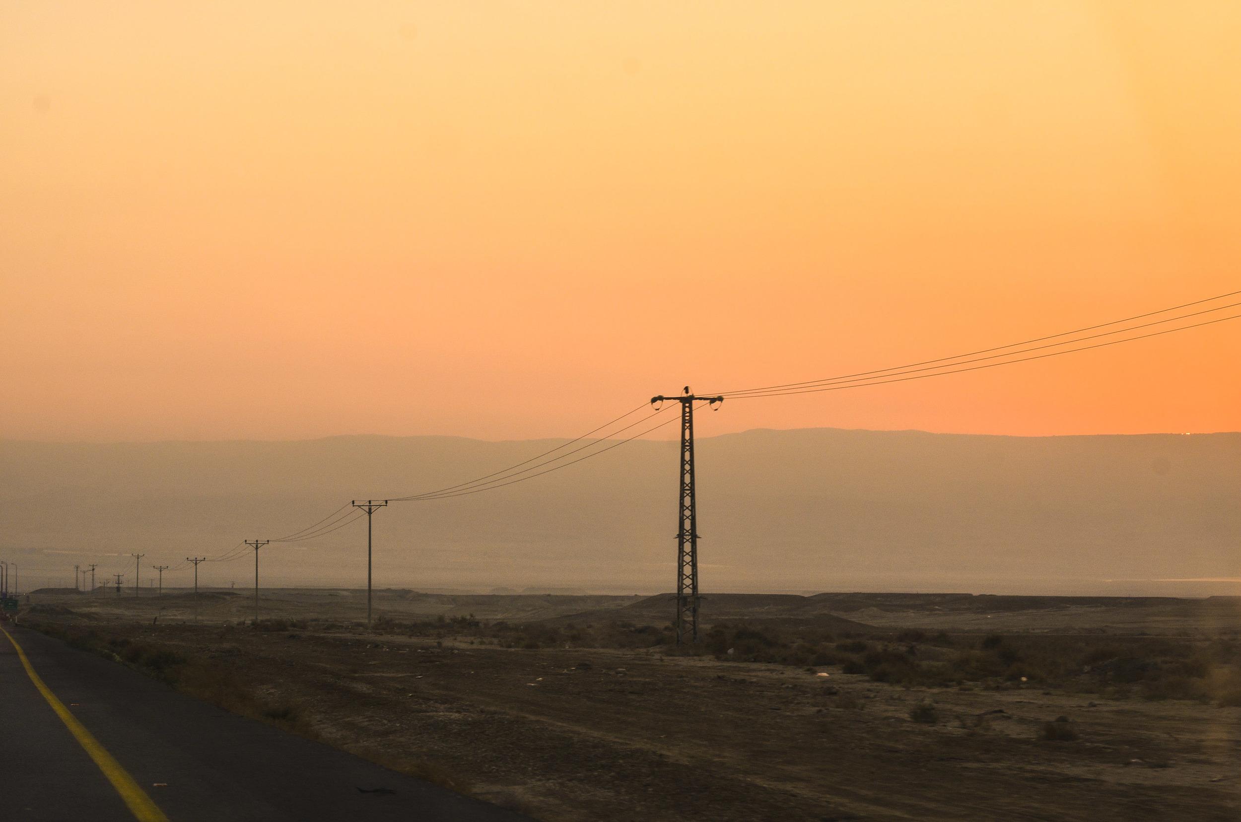 Ella Leshman Photography .אלה לשמן צילום.The Dead Sea.jpg
