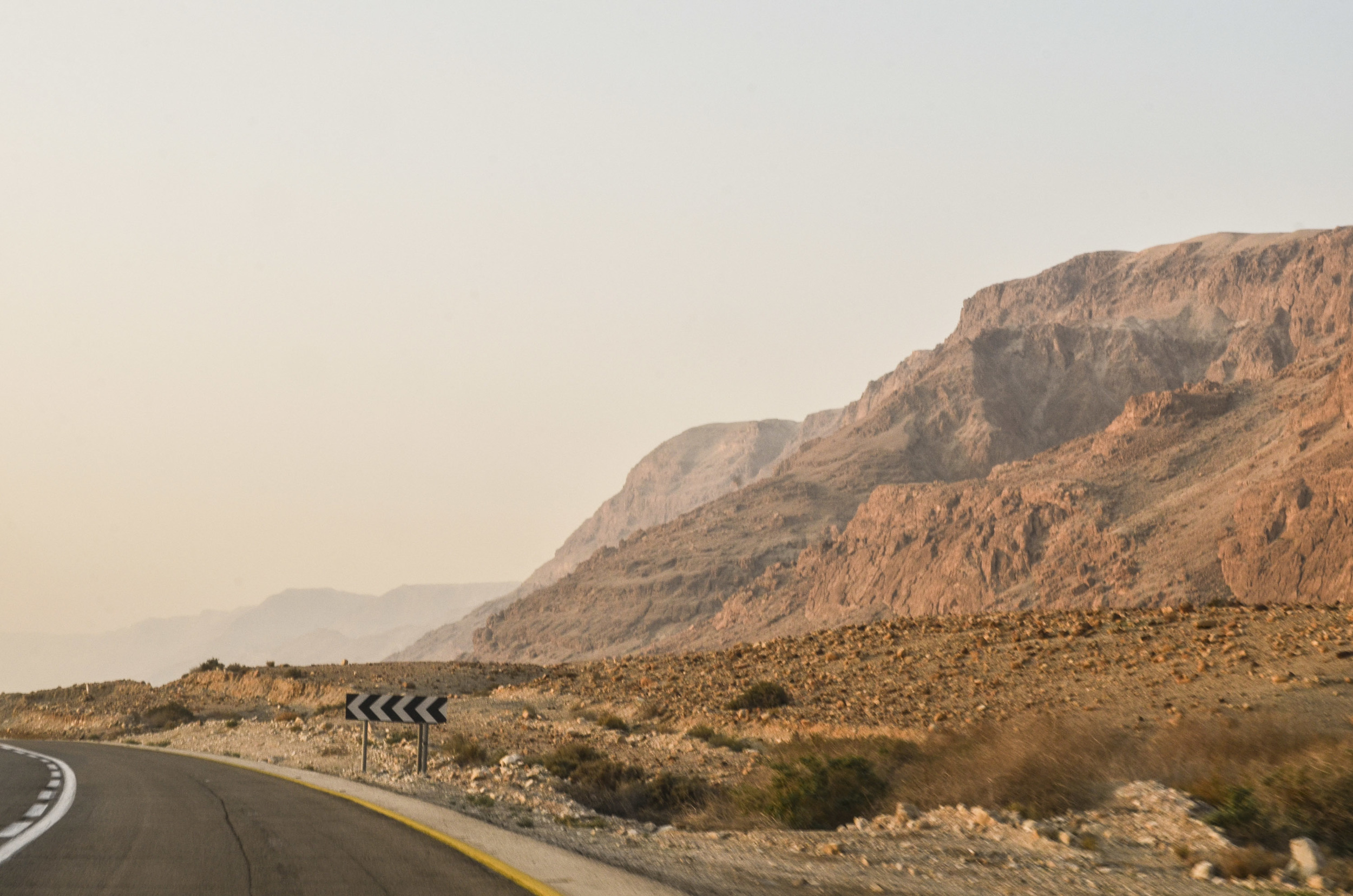 Ella Leshman Photography .אלה לשמן צילום.The Dead Sea-2.jpg