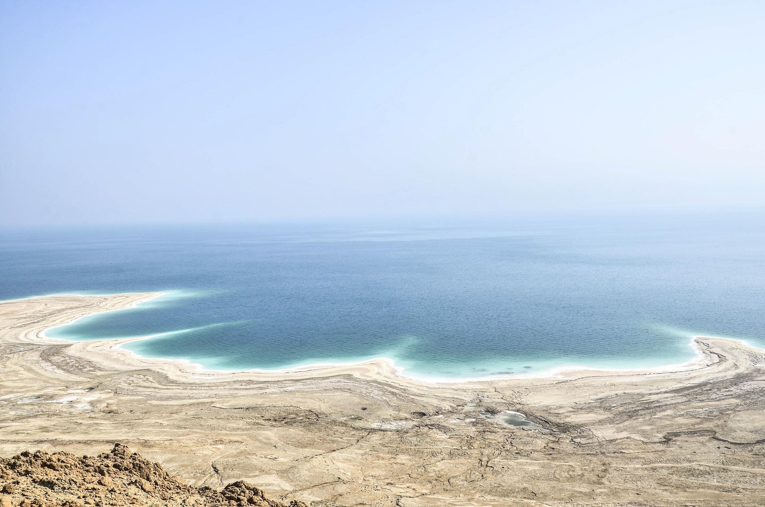 Ella Leshman Photography .אלה לשמן צילום.The Dead Sea-19.jpg