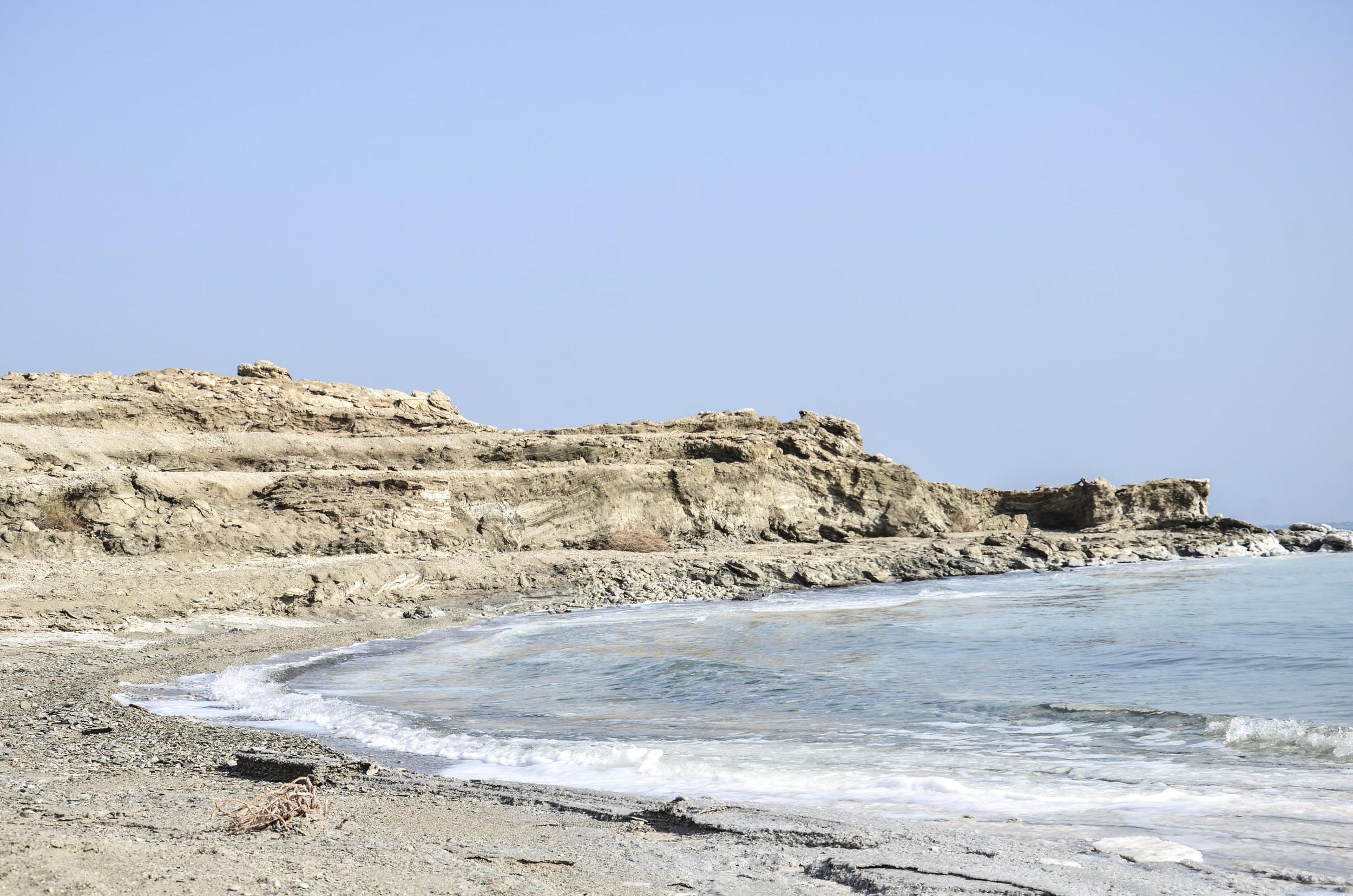 Ella Leshman Photography .אלה לשמן צילום.The Dead Sea-15.jpg