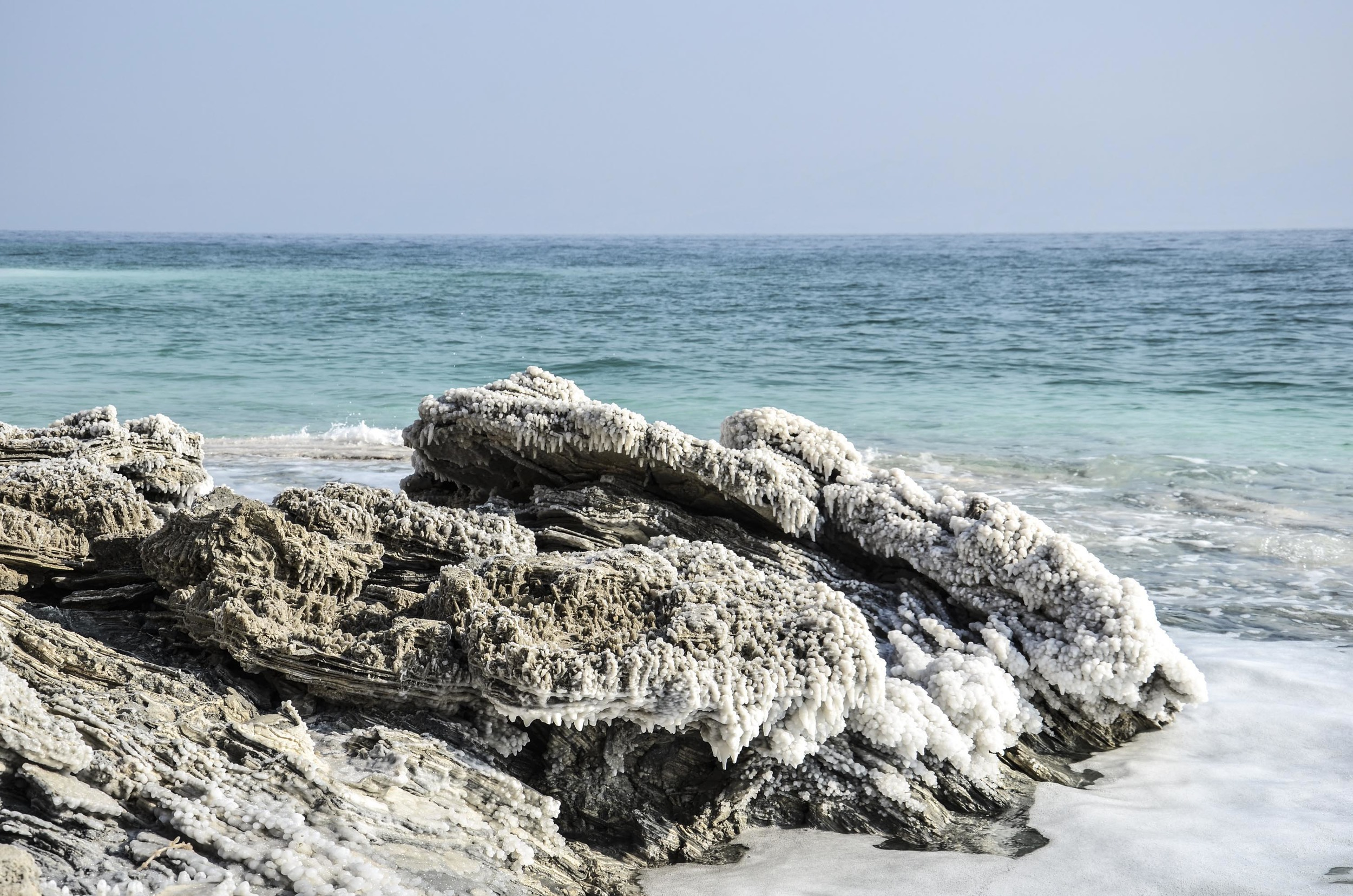 Ella Leshman Photography .אלה לשמן צילום.The Dead Sea-14.jpg