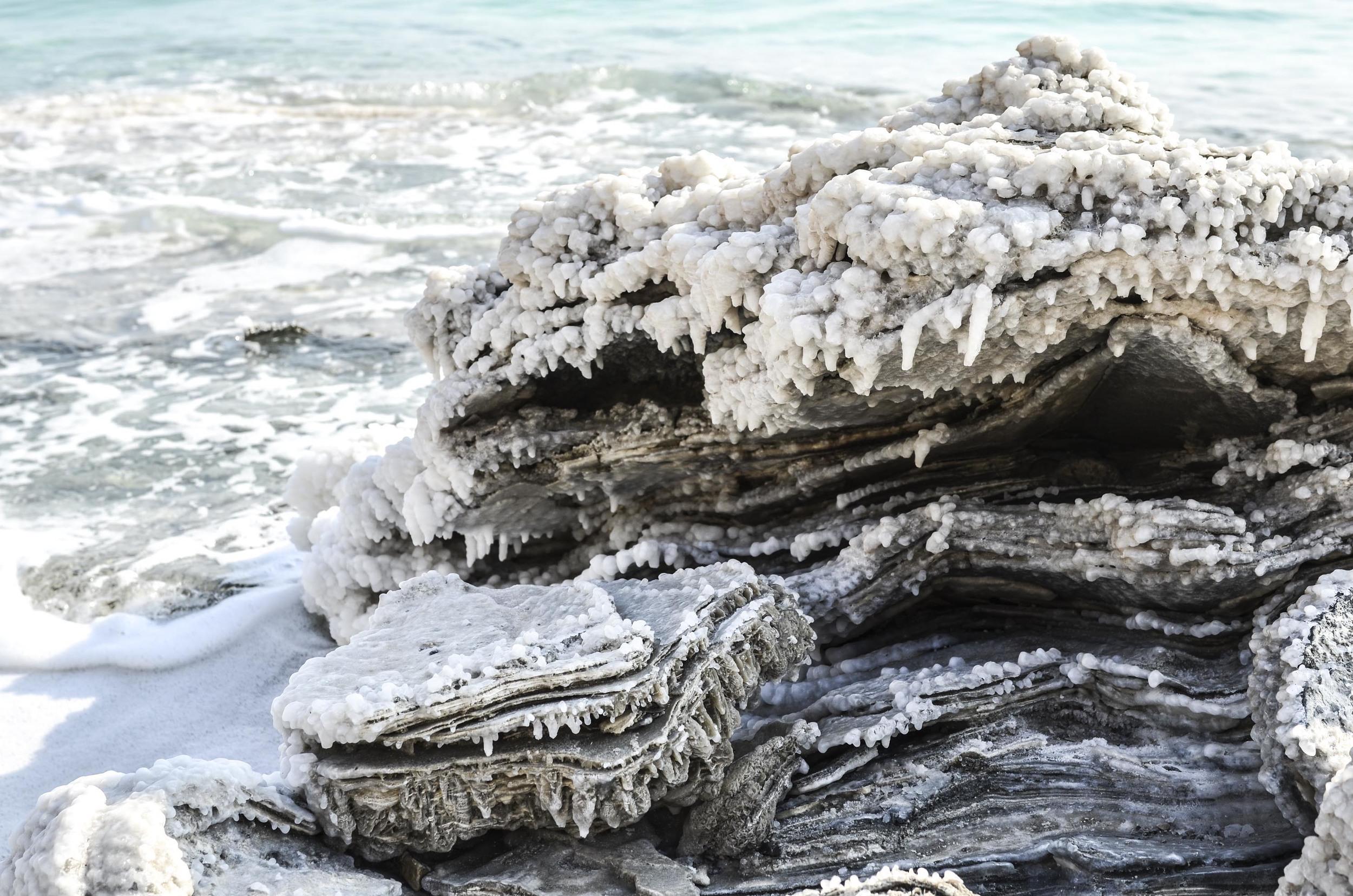 Ella Leshman Photography .אלה לשמן צילום.The Dead Sea-11.jpg