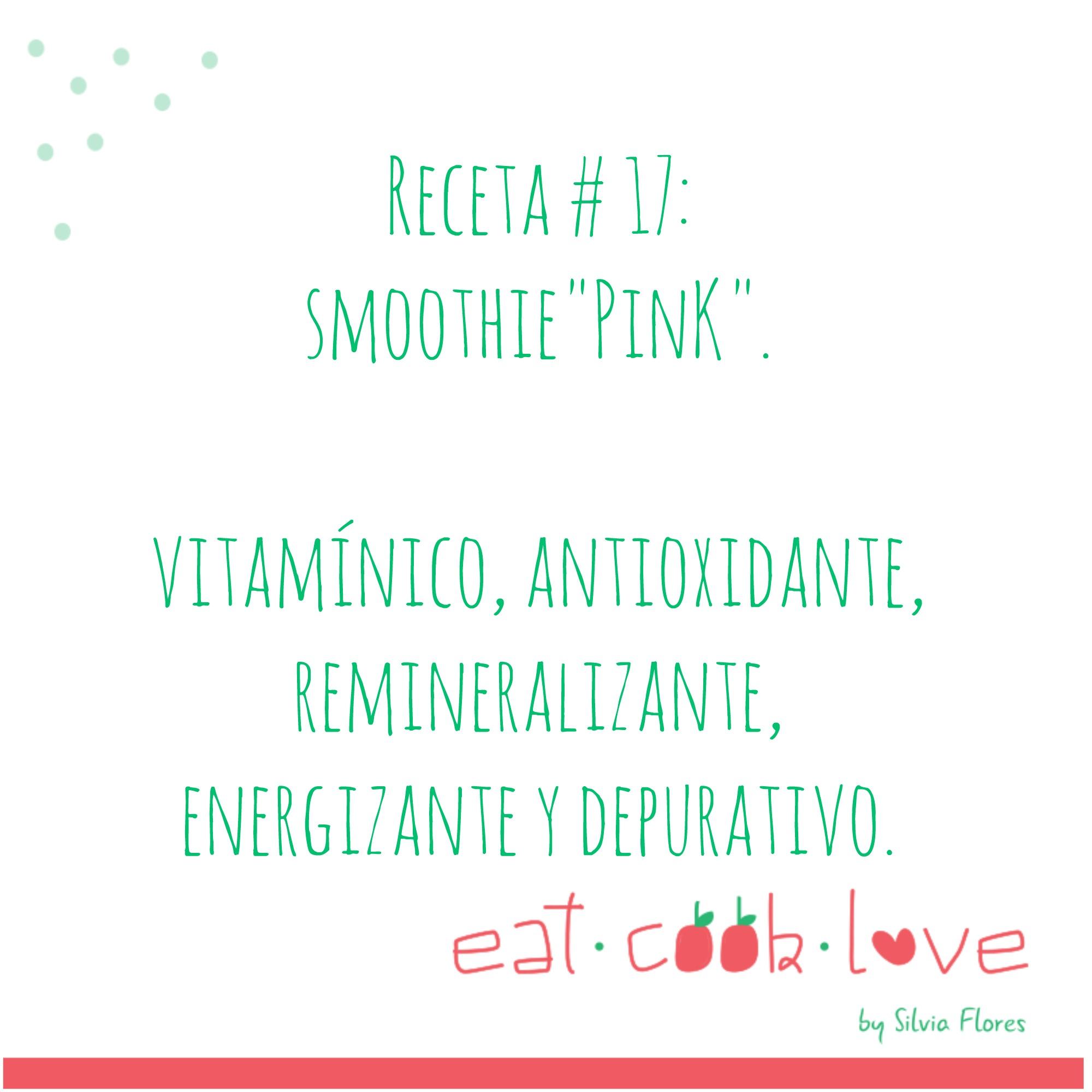 Eat, Cook, Love ®