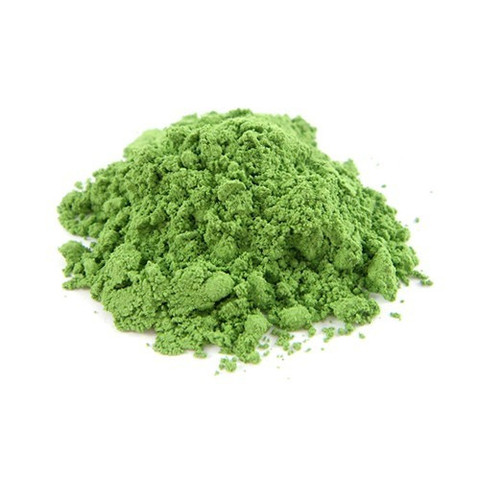 Foto:http://www.hierbasorganicas.com.mx/products/te-verde-matcha-organico?variant=996120333