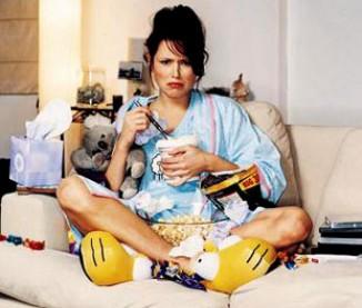 Foto:http://www.femina.fr/Sante-Forme/Regimes-Nutrition/Perdre-du-poids-en-gerant-ses-emotions