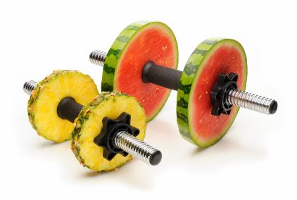 Foto: http://www.ameliorer-son-corps.fr/les-mythes-de-la-nutrition/