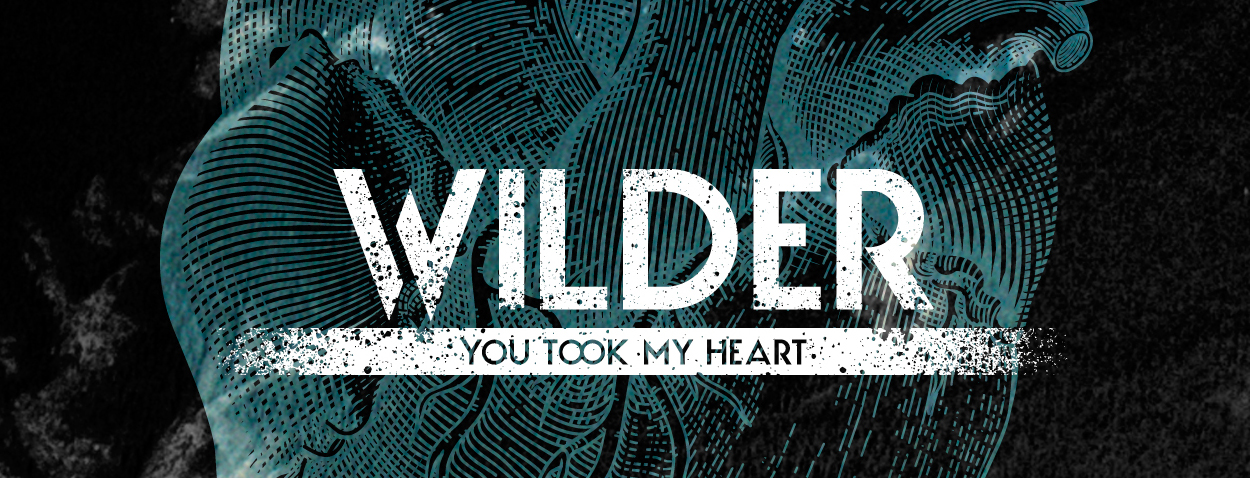 Wilder-you-took-my-heart-single-cover-detail.jpg