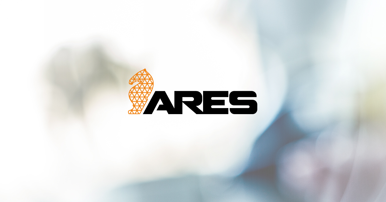 ares-logo-color