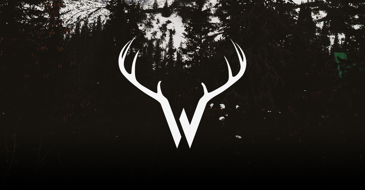 wilder horns logo