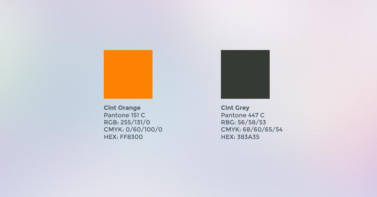 Cint-logo-colours.jpg
