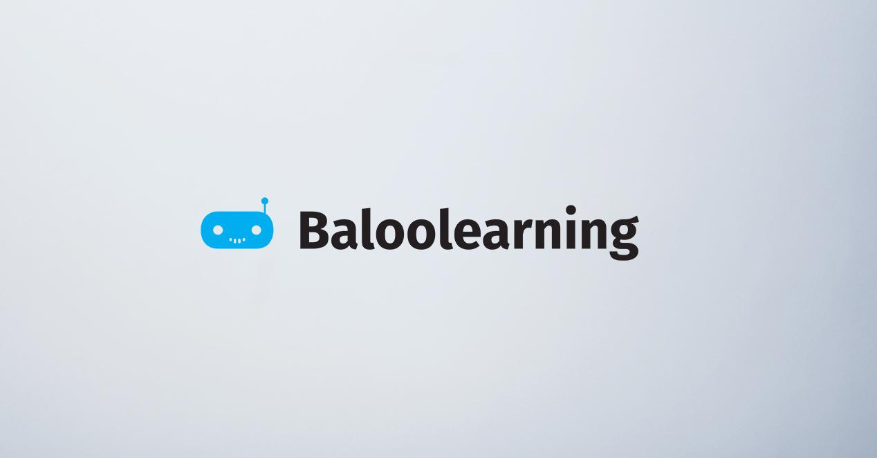 Baloolearning logo.jpg