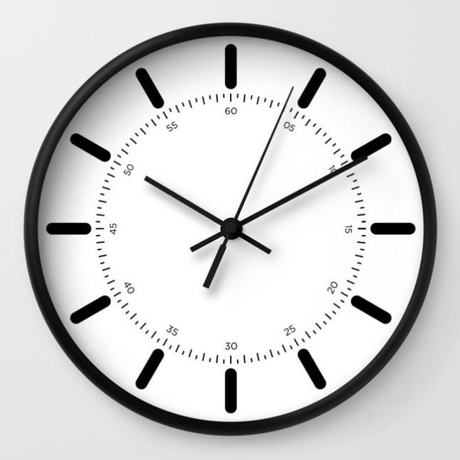 wall clock daniele tottle Raggi white.jpg