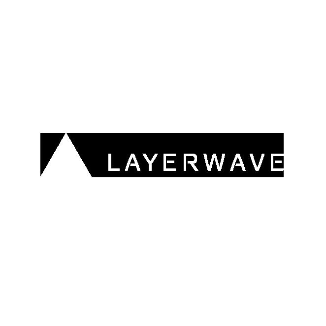 Layerwave+logo+white.png