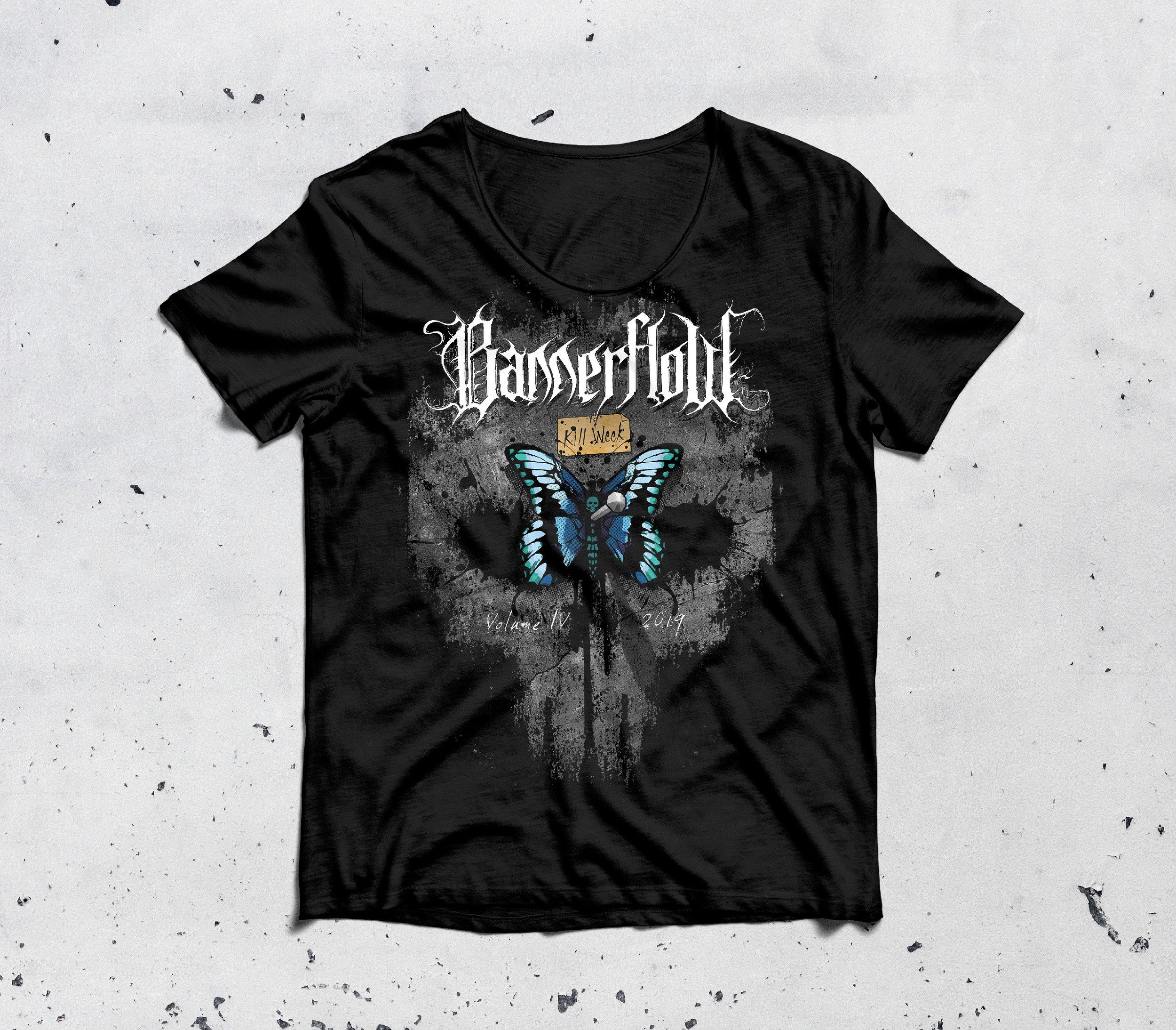 Bannerflow-Kill-week-Heavy-metal-t-shirt-illustration-daniele-tottle.jpg