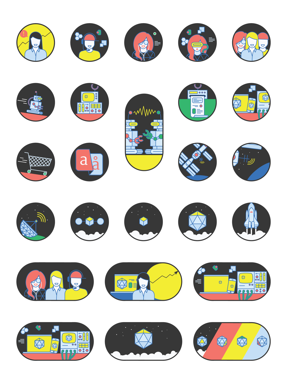 Daniele-Tottle-icon-set-2018-SaaS-B2B.jpg