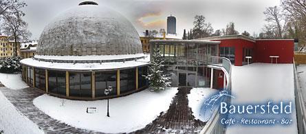 planetarium_im-_winter-445.jpg